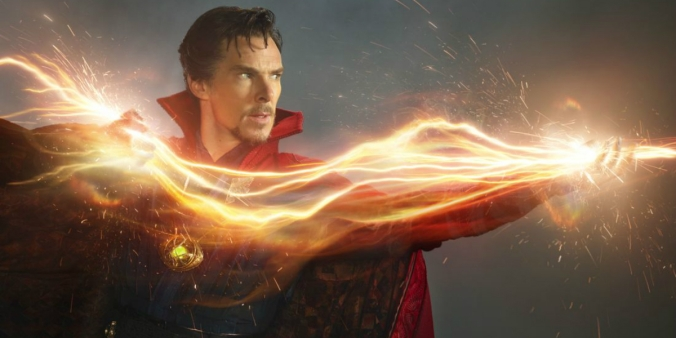 doctor-strange-cumberbatch-magic-powers